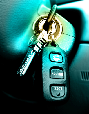 automotive-ignition-keys